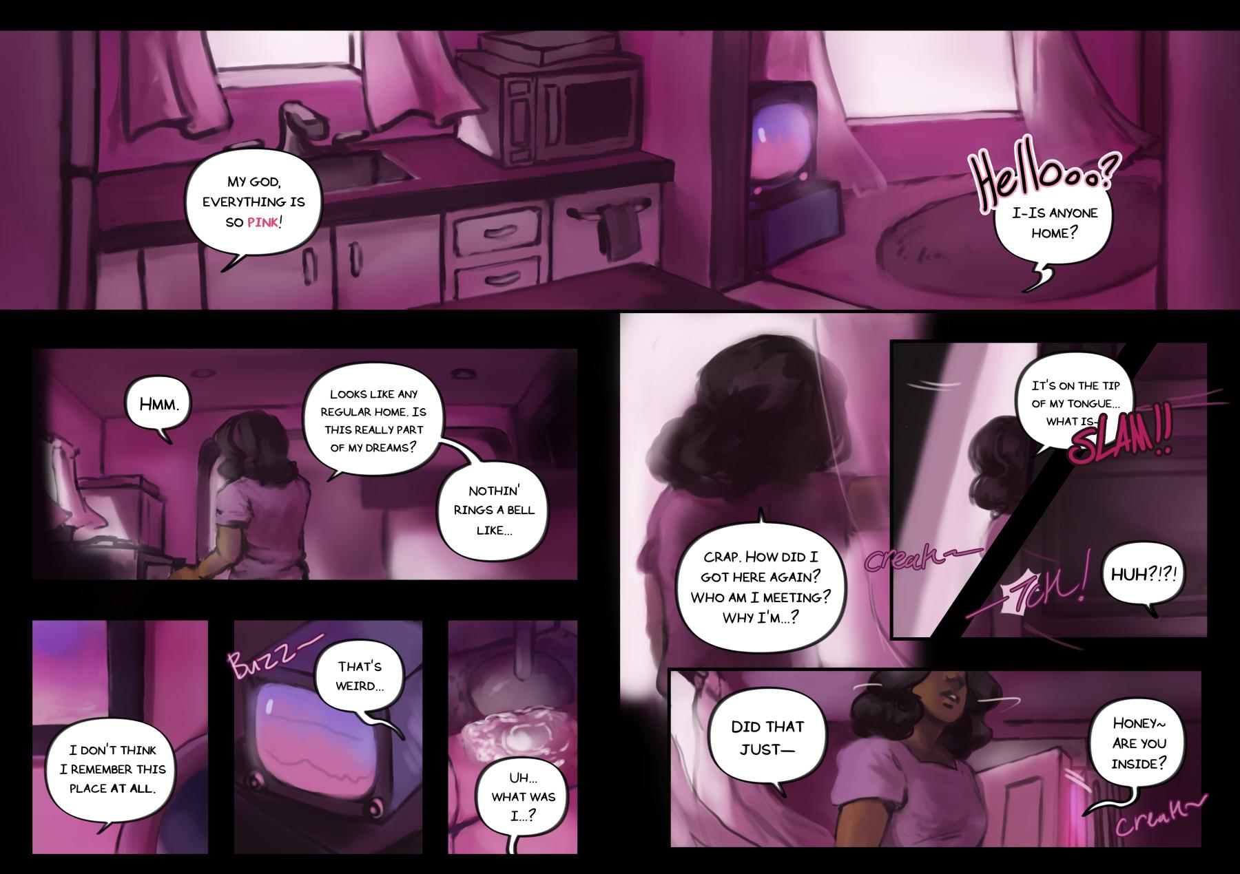 ch1-pg24-25